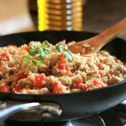 quinoa-chicken-bb1137.jpg