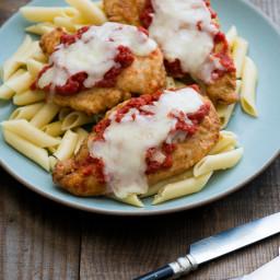 quinoa-flour-chicken-parmesan-1620174.jpg