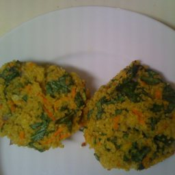 quinoa-garden-cakes-with-lemony-yog-2.jpg