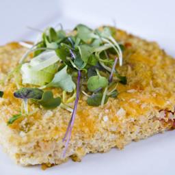 quinoa-n-cheese-f99c23.jpg