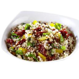 quinoa-pilaf-1228234.jpg