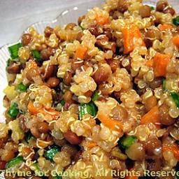 quinoa-pilaf-5.jpg