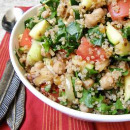 quinoa-summer-salad-1769970.jpg