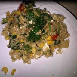 quinoa-with-red-pepper-charred-corn-2.jpg