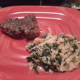 quinoa-with-spinach-and-cheese-4.jpg