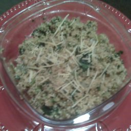 quinoa-with-spinach-and-cheese.jpg