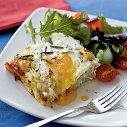 rösti-casserole-with-baked-eggs-8.jpg