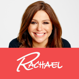 rachael-ray-show-2412874.png