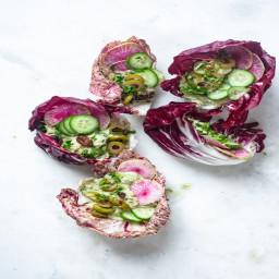 radicchio-avocado-salad-035bff0a0f0e0c64e1407ef4.jpg