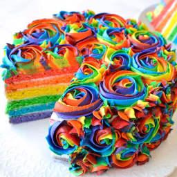 rainbow-cake-2556093.jpg