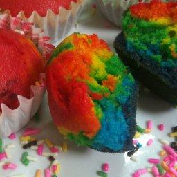 rainbow-cupcakes-2.jpg