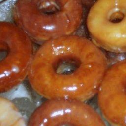 raised-doughnuts-4.jpg