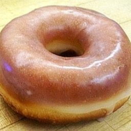 raised-doughnuts-5.jpg