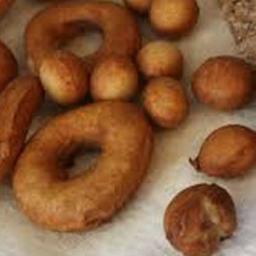 raised-dougnuts.jpg