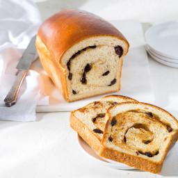 raisin-bread-2440572.jpg