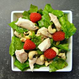 raspberry-chicken-salad-dailyburn-i.jpg