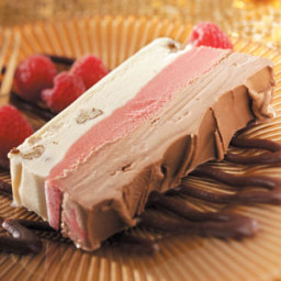 raspberry-fudge-frozen-dessert-recipe-1721737.jpg