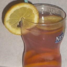 raspberry-lemonade-5.jpg