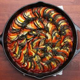 ratatouille-recipe-by-tasty-2126540.jpg