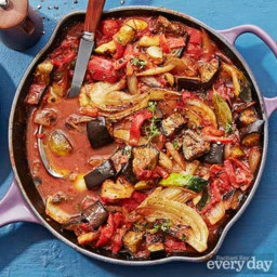 ratatouille-with-fennel-1953366.jpg
