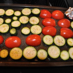 ravioli-with-roasted-zucchini-tomat-2.jpg