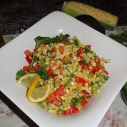 raw-fiesta-corn-salad.jpg