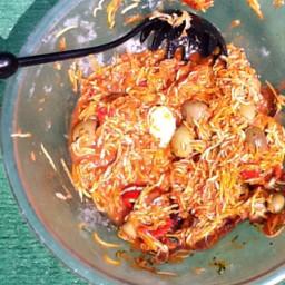 raw-spaghetti-dynamically.jpg