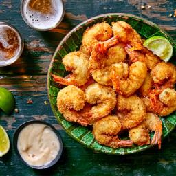 real-deal-coconut-shrimp-2485462.jpg