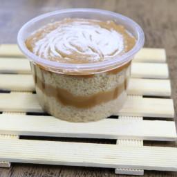 receita-bolo-de-pote-de-leite--6af991.jpg
