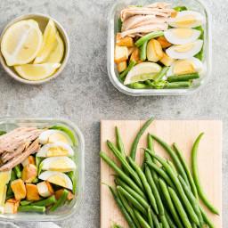 recipe-how-to-make-tuna-nicoise-salad-2243098.jpg