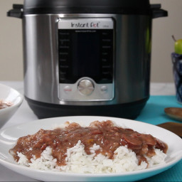 red-beans-and-rice-2451865.jpg
