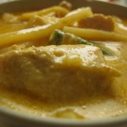 red-chicken-curry-3.jpg