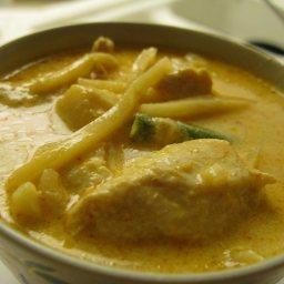 red-chicken-curry-4.jpg