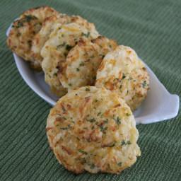 Red Lobster Cheddar Bay Biscuits – Copycat Recipe