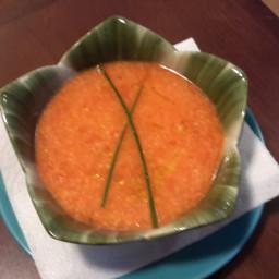 red-pepper-cauliflower-soup-4.jpg