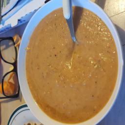 red-pepper-cauliflower-soup-ae811323908ed4a25a8a6972.jpg