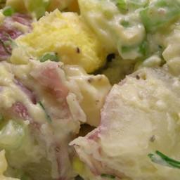red-potato-salad-1886622.jpg