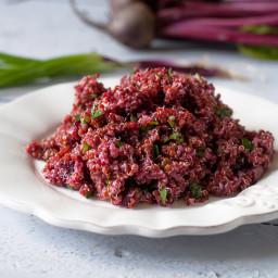 red-quinoa-and-beet-salad-2601810.jpg