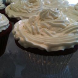 red-velvet-cake-6.jpg