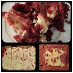 red-velvet-cheesecake-brownies-7.jpg