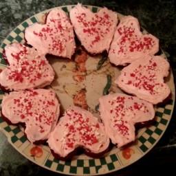 red-velvet-crinkle-cookies-4.jpg