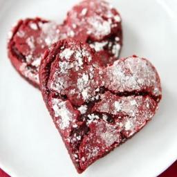 red-velvet-crinkle-cookies.jpg