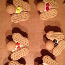 red-velvet-cupcakes-47.jpg