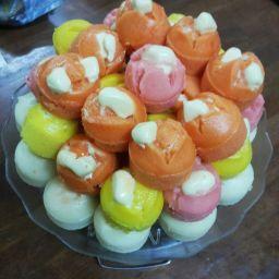 red-velvet-cupcakes-52.jpg