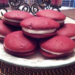 red-velvet-whoopie-pies-18.jpg