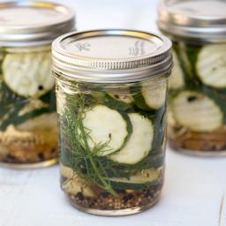refrigerator-zucchini-pickles-2176061.jpg