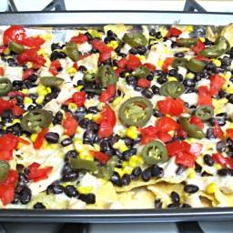 restaurant-style-chicken-nachos-2717188.jpg