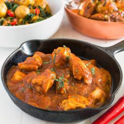 restaurant-style-pathia-curry-c1079c-92edc7c39ac403e08eaa494d.jpg