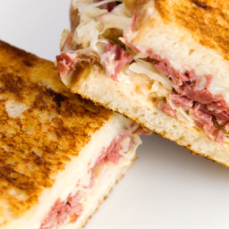 reuben-sandwich-6.jpg