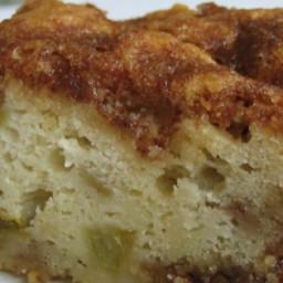 rhubarb-cake-i-recipe-7d6589-7137978653642f13d6f4207b.jpg